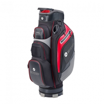 Sacs de golf (imperméables) easilock